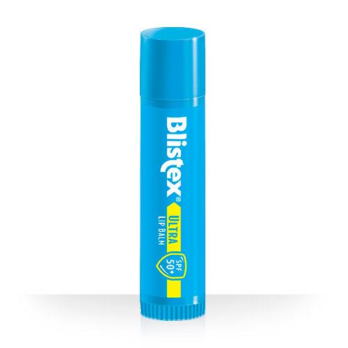 blistex_detail-produktu_500x500_ultra-spf-tycinka-clean.jpg