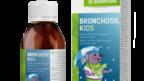 bronchosil_kids-144x81.png