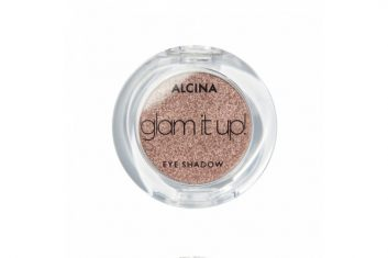 glam-it-up-ocni-stiny-alcina-353x199.jpg