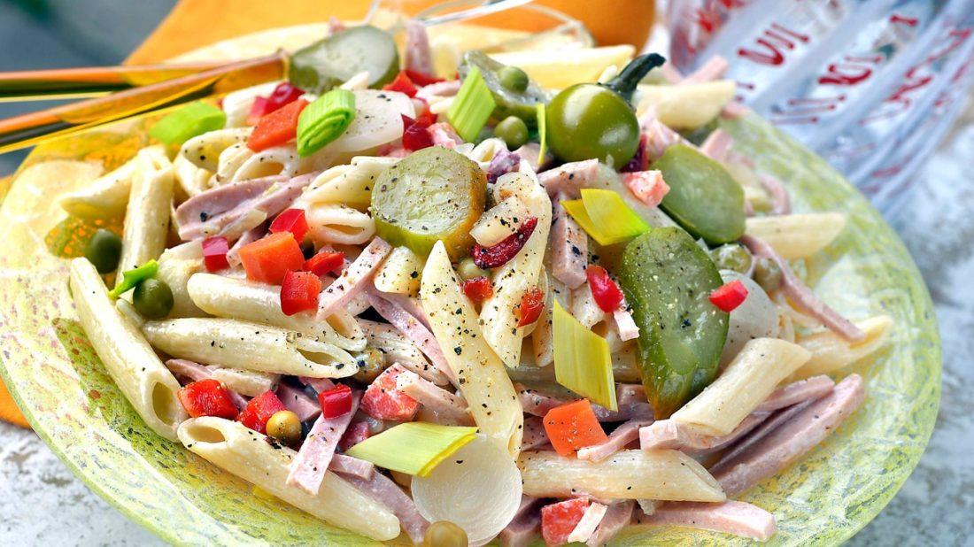vlamsky-salat-1100x618.jpg