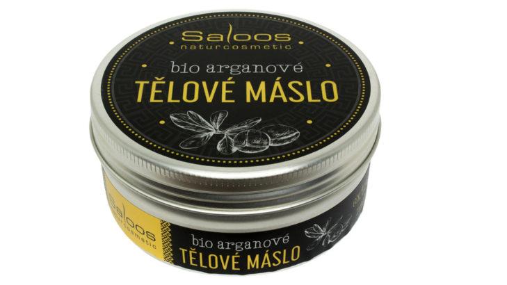 bio-arganove-maslo-729x410.jpg