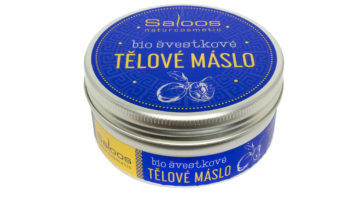 bio-svestkove-maslo-353x199.jpg