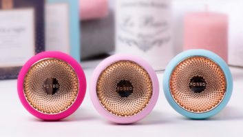 foreo-ufo-353x199.jpg