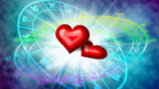 horoskop-valentyn-144x81.jpg