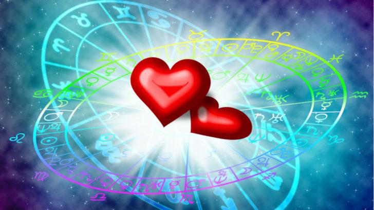 horoskop-valentyn-728x409.jpg