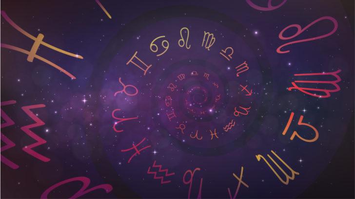 horoskopy-2-728x409.jpg