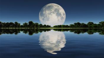 lunarni-352x198.jpg