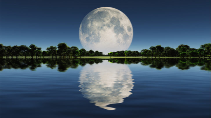 lunarni-728x409.jpg