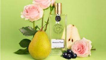 parfem-nikolai-352x198.jpg