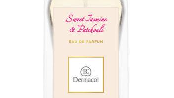 parfem-sweetjasmine-352x198.jpg