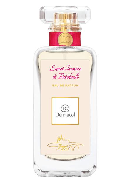 parfem-sweetjasmine.jpg