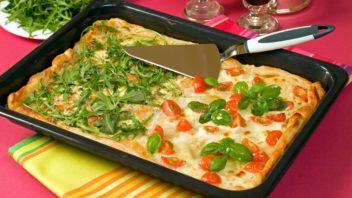 pizza-352x198.jpg