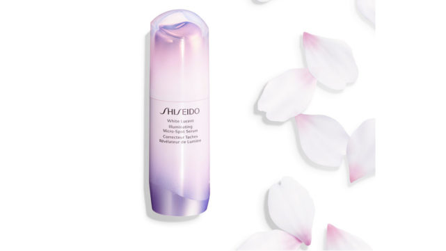 shiseido-641x361.jpg