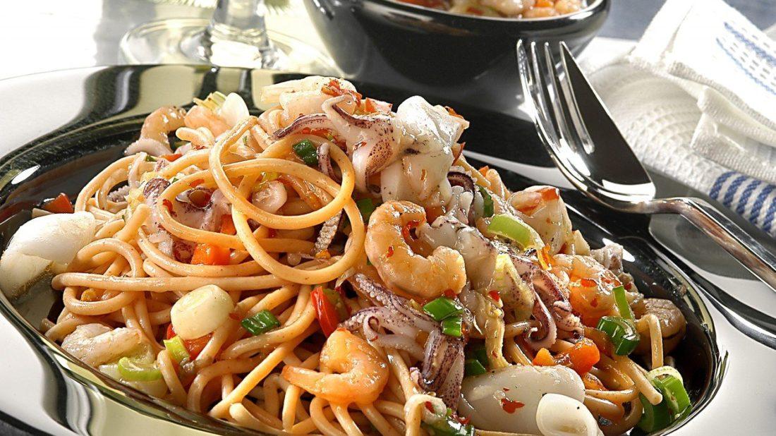 spagety-1100x618.jpg