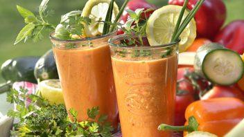 zeleninovy-koktejl-s-bylinkami-352x198.jpg