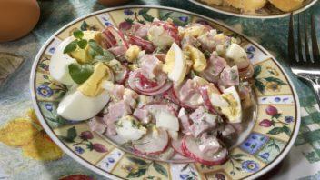 zeleninovy-salat-s-majolkou-352x198.jpg