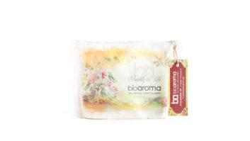 bioaroma-353x199.jpg