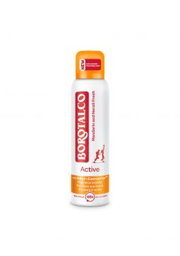 borotalco-deo-active-mandarin-and-neroli-fresh-spray_150ml-641x361.jpg
