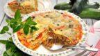 cuketove-lasagne-144x81.jpg
