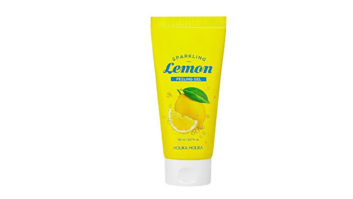 holika-lemon-353x199.jpg