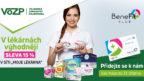 reklama5-144x81.jpg