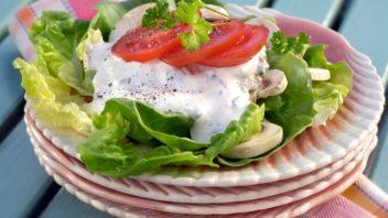 zampionovy-salat-352x198.jpg