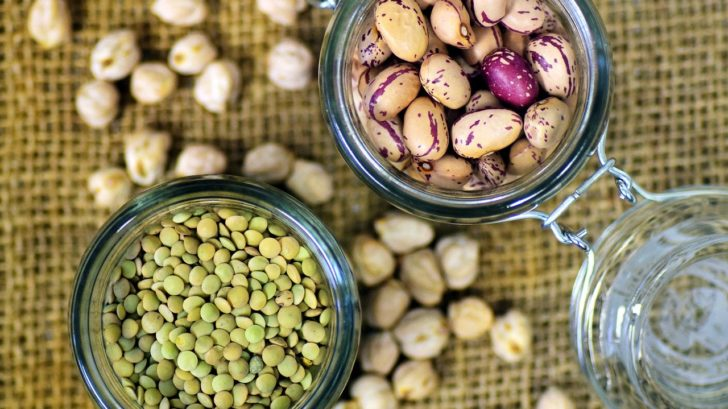 beans-2014062_1280-728x409.jpg