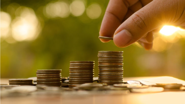 finance-2-728x409.jpg