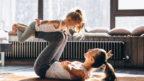 fitness-doma-2-144x81.jpg
