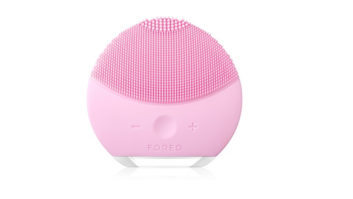 foreo-luna-mini-2-353x199.jpg