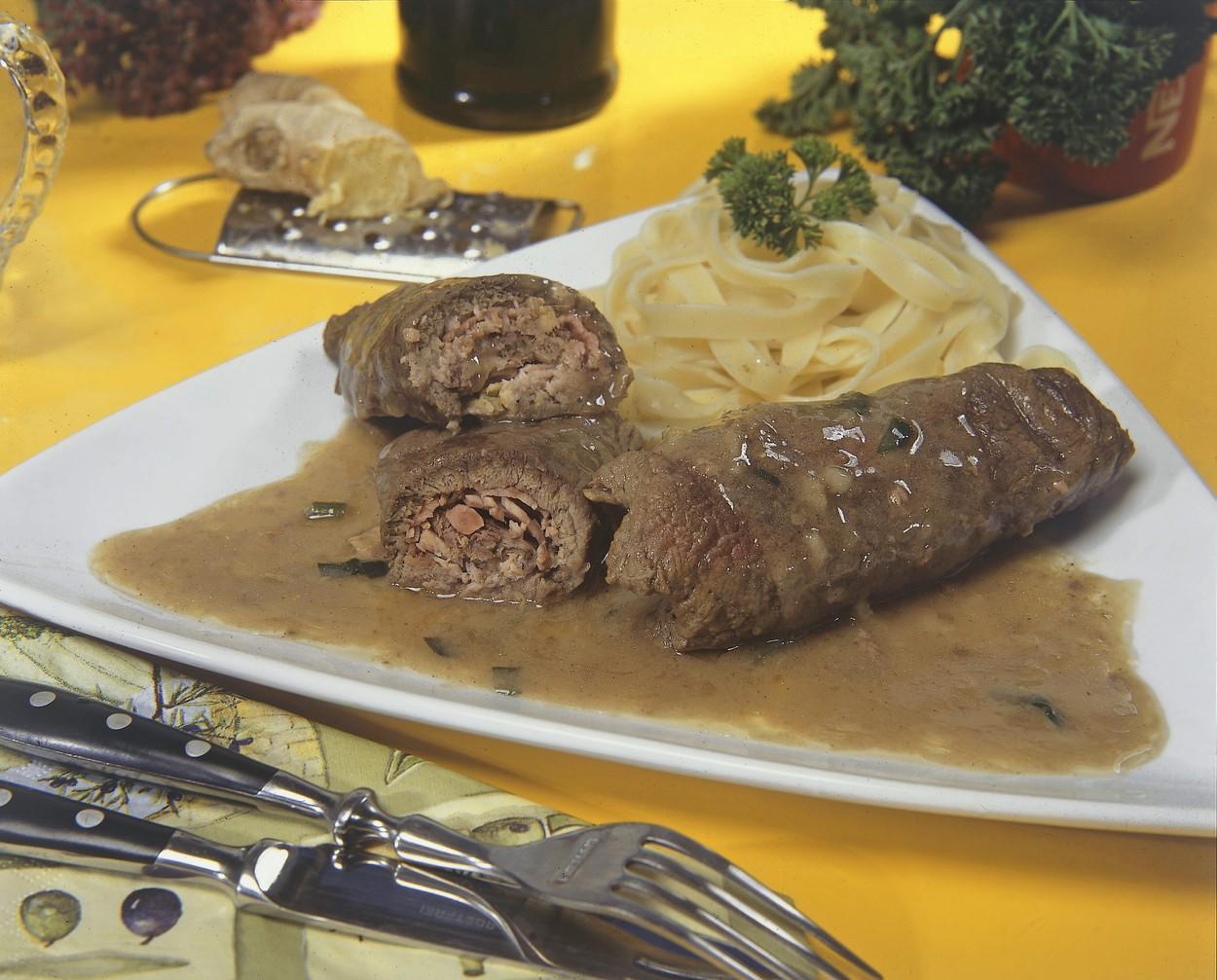 Hovz maso co o nm mon nevte | alahlia.info