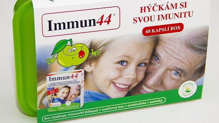 immun44-box_60k-728x409.jpg