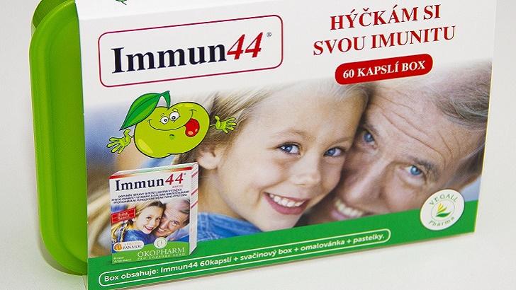 immun44-box_60k.jpg