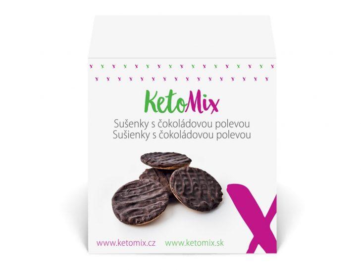 ketomix-susenky-729x410.jpg