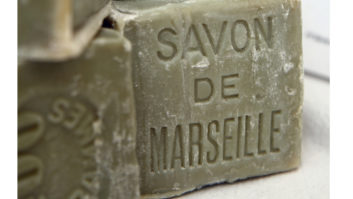 marseillske-mydlo-353x199.jpg