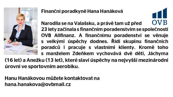 medailonek-hanakova-728x409.jpg