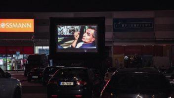 pr-auto-kino-352x198.jpg