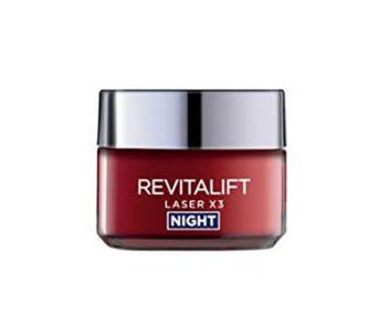 revitalift-353x199.jpg