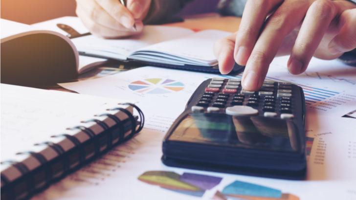 rodinne-finance-1-728x409.jpg