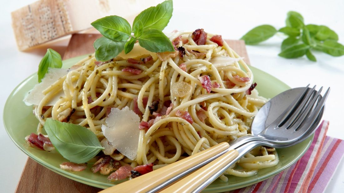 rychle-spagety-1100x618.jpg