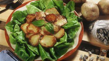 salat-s-salvejovymi-bramborami-352x198.jpg