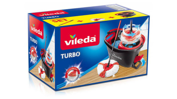 turbo-vileda-2-728x409.jpg