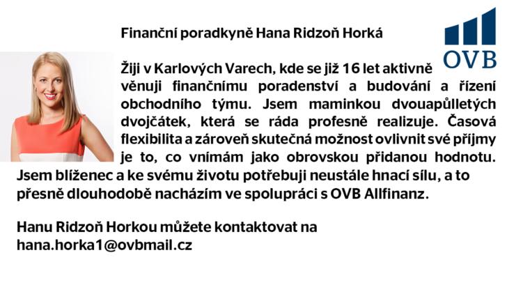 atyp-ridzon-horka-2-728x409.png