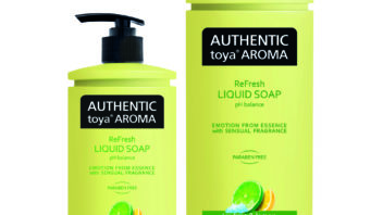 authentic-toya-aroma-ice-lime-lemon-400600ml-cmyk-352x198.jpg