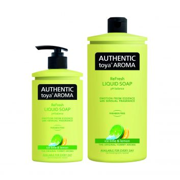 authentic-toya-aroma-ice-lime-lemon-400600ml-cmyk-353x199.jpg