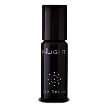 inlight-lip-serum-353x199.jpg