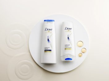 intensive_repair_shampoo_and_conditioner_approved-353x199.jpg