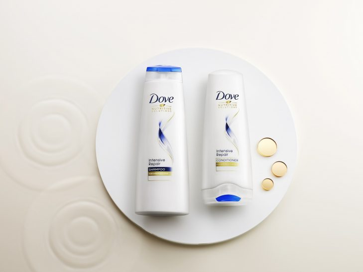 intensive_repair_shampoo_and_conditioner_approved-729x410.jpg