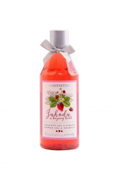 jemny-hydratacni-sprchovy-gel-a-sampon-jahoda-bezovy-kvet-255-ml-cena-169-kc-641x361.jpg