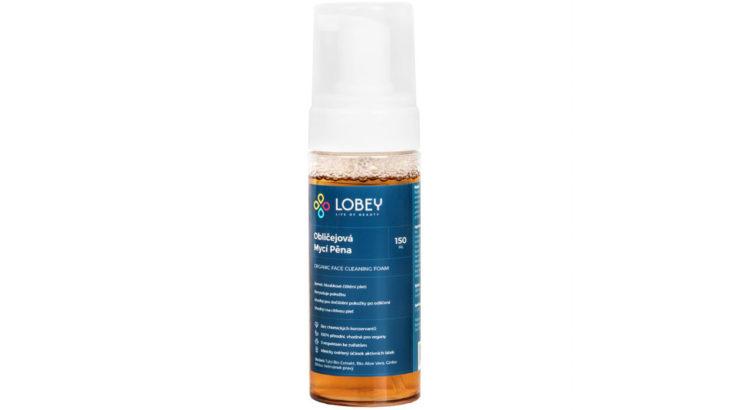 lobey-myci-pena-729x410.jpg